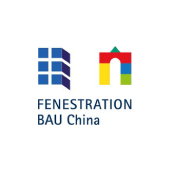 FENESTRATION BAU
